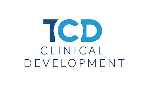 TCD-CD