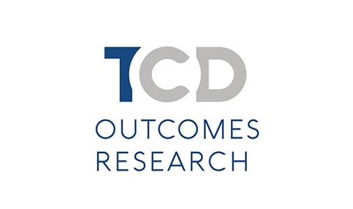 TCD-OR